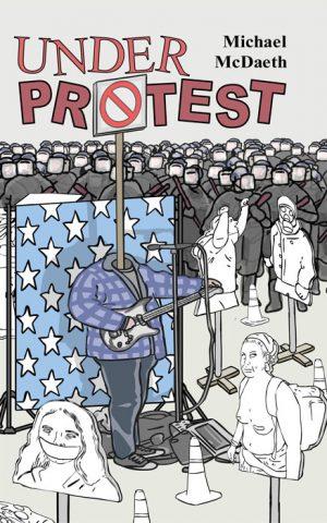 UnderProtest4McD